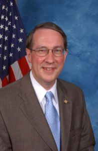 390px-Bob_Goodlatte_Official