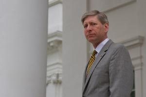 Delegate Steve Landes(From SteveLandes.com)